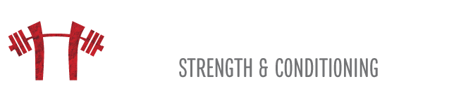Personal Trainer in Orangeburg, NY - Varsity House Health & Performance