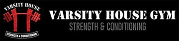 Personal Trainer in Orangeburg, NY - Varsity House Health & Performance